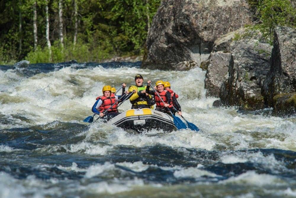Forsknäckarna-Rafting2