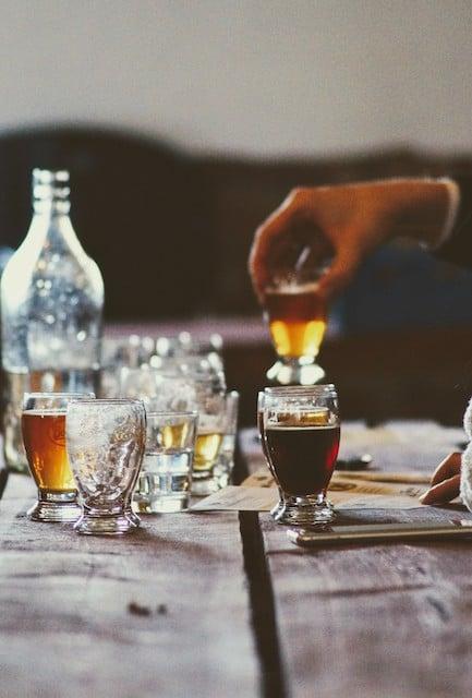 Vaasa - Bocks Brewery