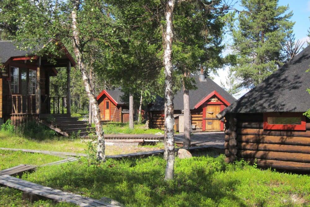 Lappeasuando-Wilderness Camp (1)