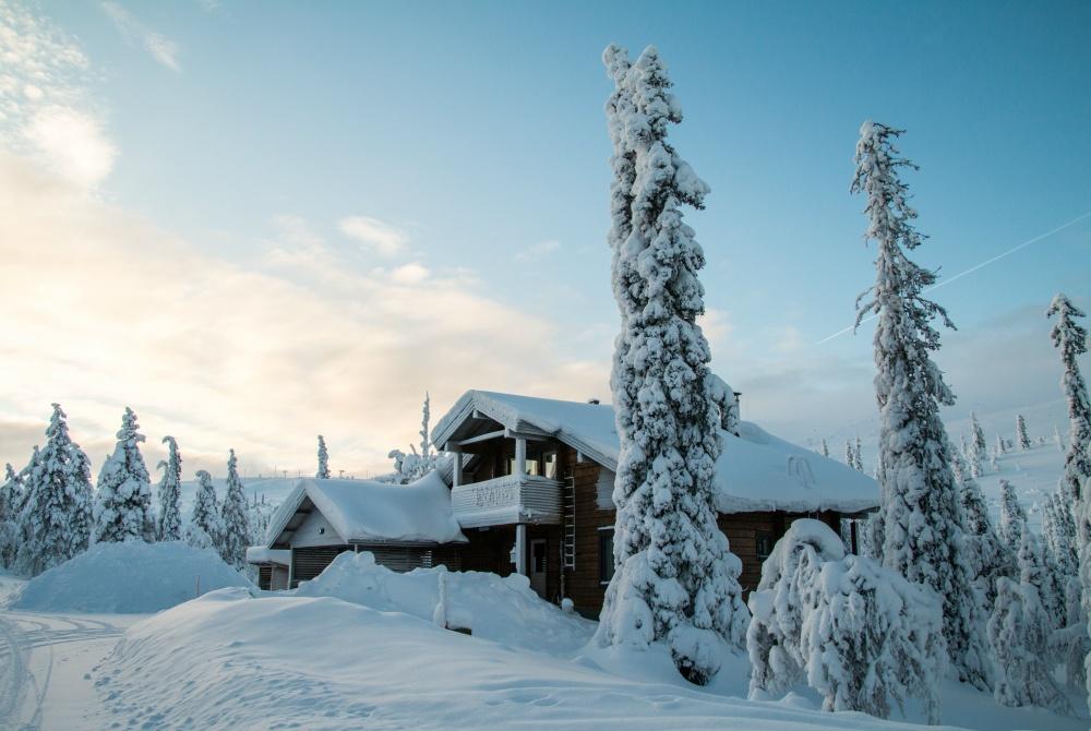 Levi_winter_cottage_1000