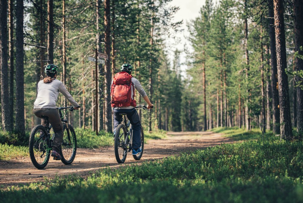 levi-mountainbiken