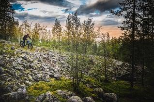 Levi_Sommeraktivitäten_Fahrrad 4_2017