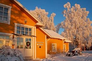Merilän-Kartano_winter