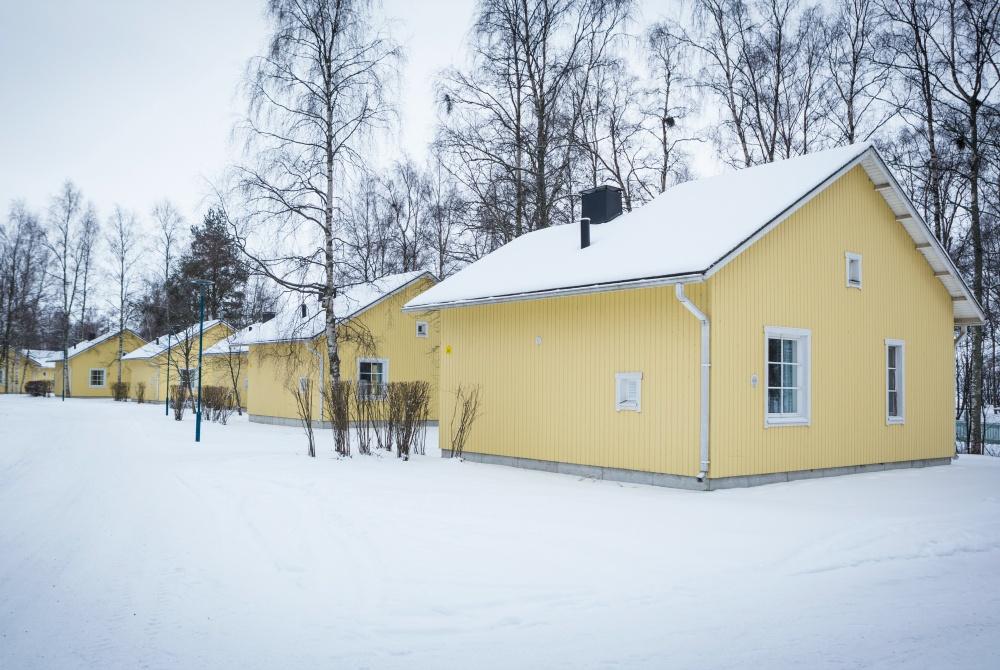 Tervahiihto-Ski-Marathon_Pooki-Cottages_Nallikari_1000
