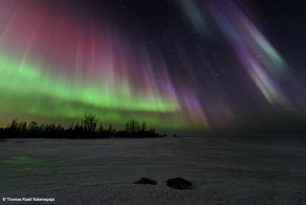 Salamapaja-ThomasKast-Nordlicht-Fototour-03_1000