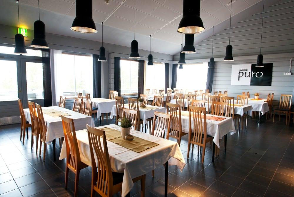 Hotel_Pikku-Syote_restaurant_1_1000
