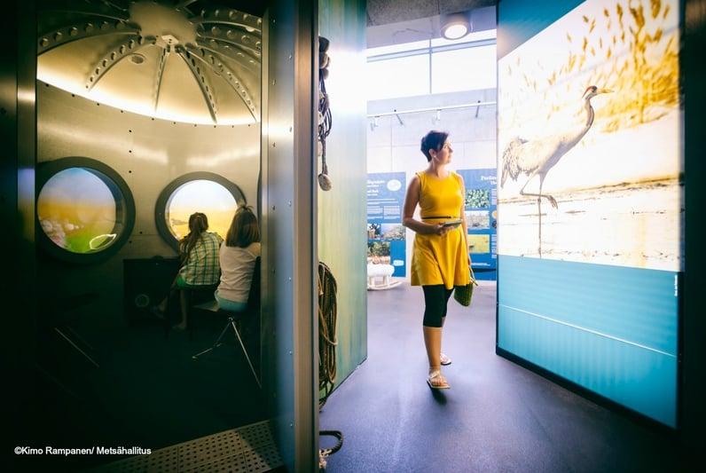 Kalajoki_Visitor_Centre_exhibition_1000