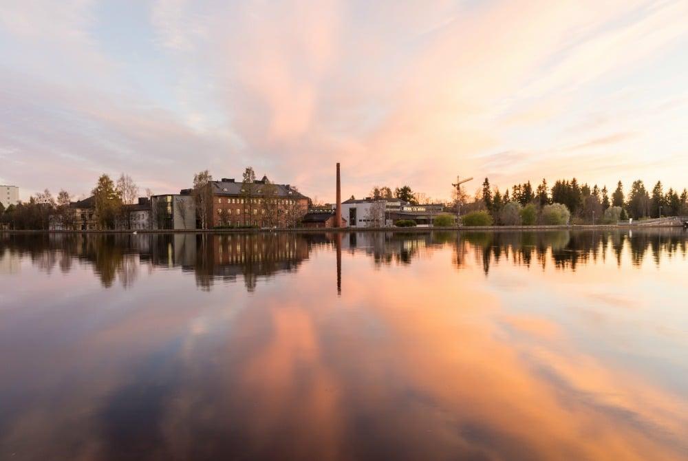Lasaretti_hotel_Lasaretinsaari_island_1000