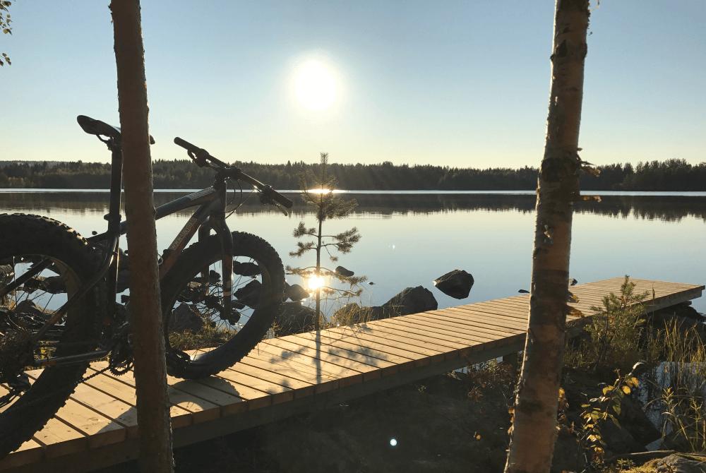 Liminka_TOPyhä_fatbike1_1000