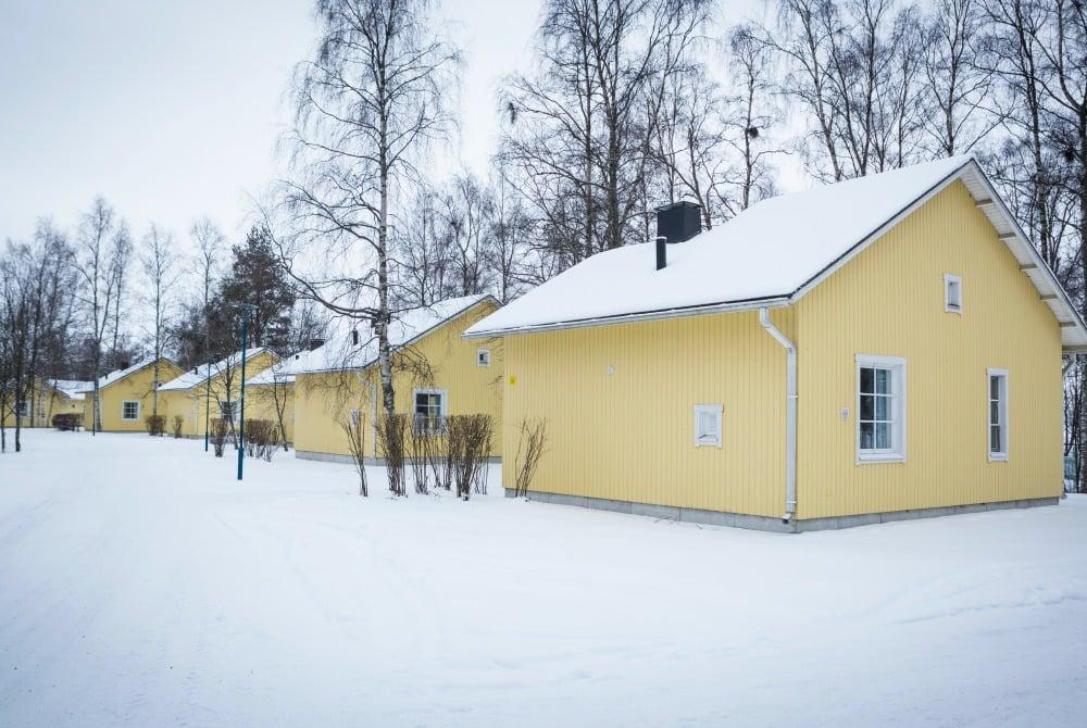 Nallikari_Pooki_Ferienhaus_Oulu_1000