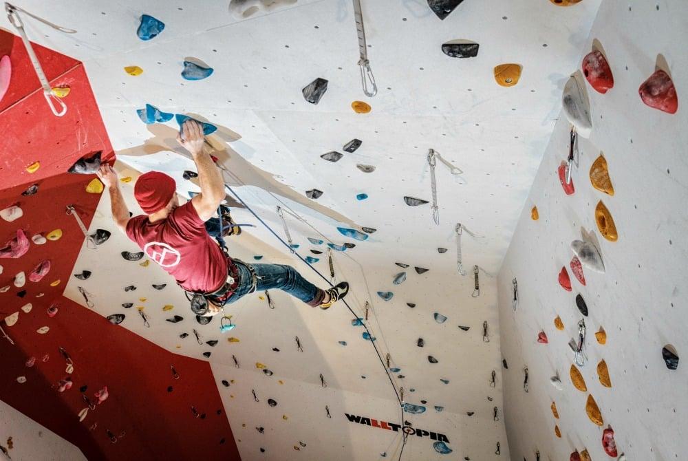 Oulu_Climbing_centre_wall1_1000