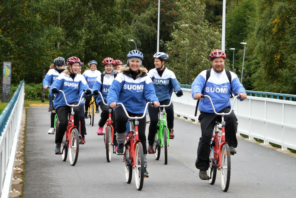 Oulu_Eventours_bicycle