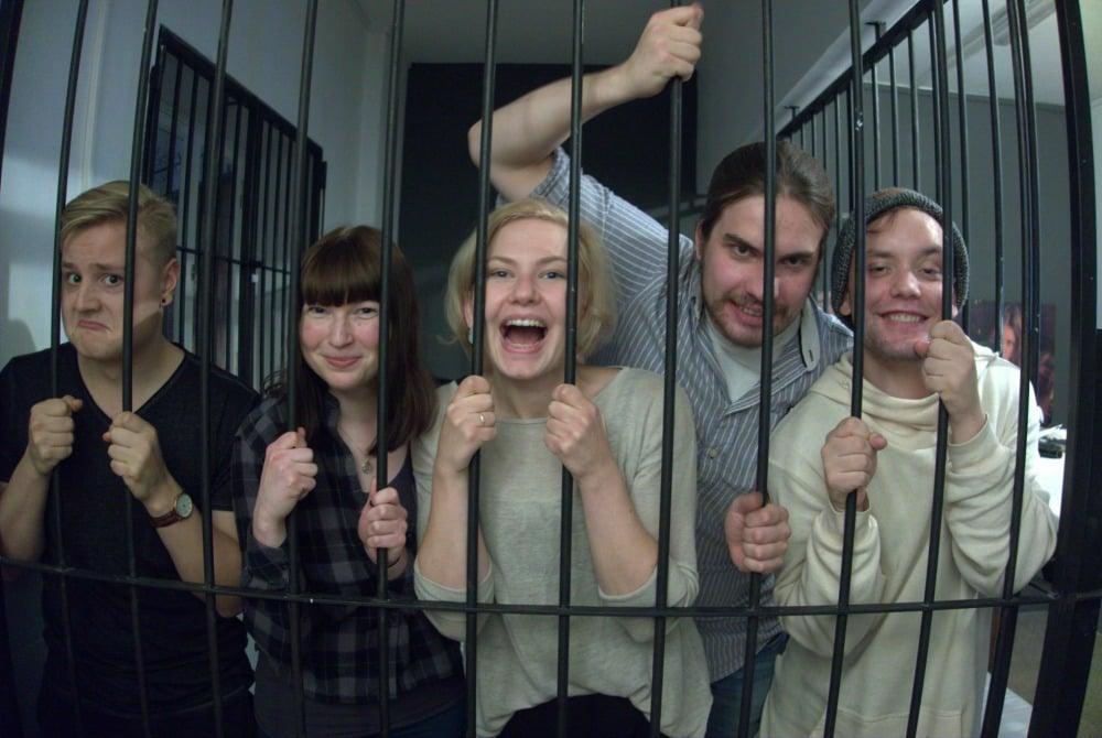 Oulu_Exit_Oulu_prison