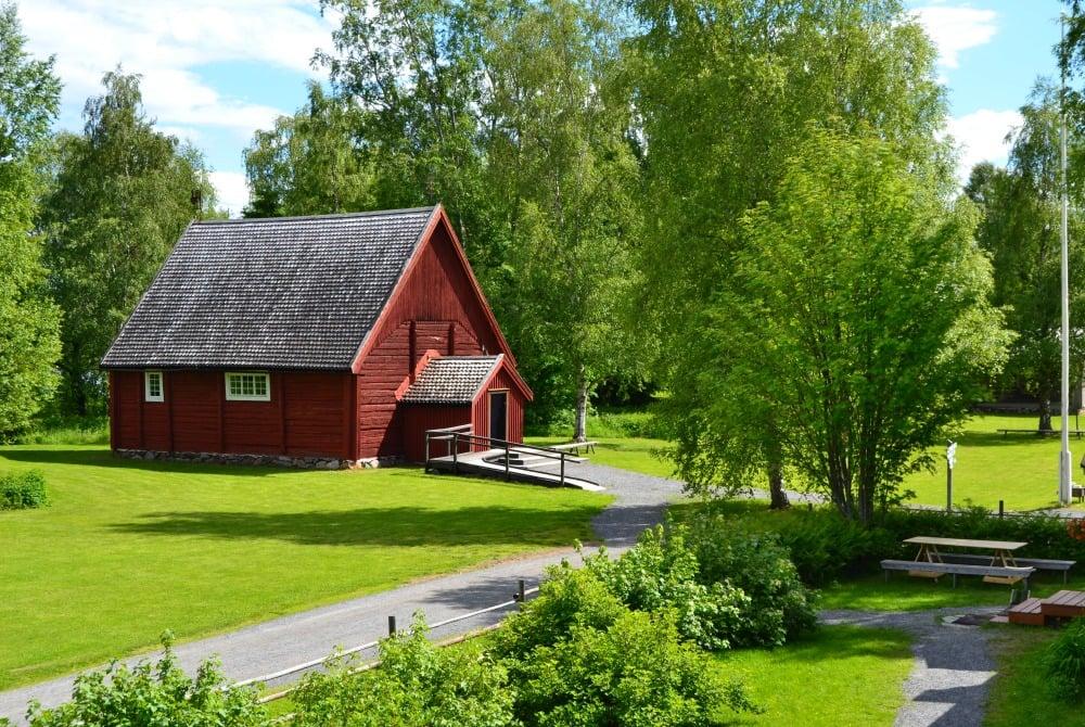 Oulu_Freilichtmuseum_Turkansaari_kirkko_1000