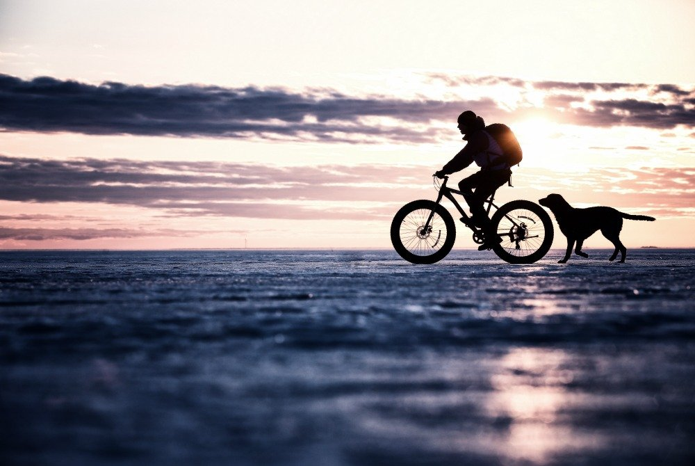 Oulu_Kiteschool_fatbike
