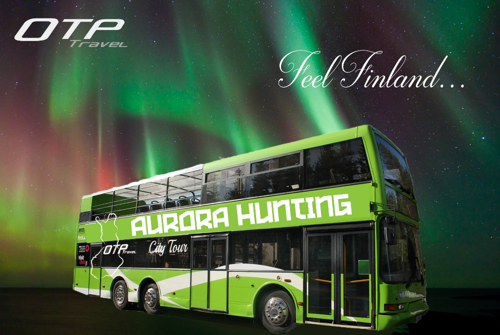 Oulu_OTP_Travel_aurorahunting
