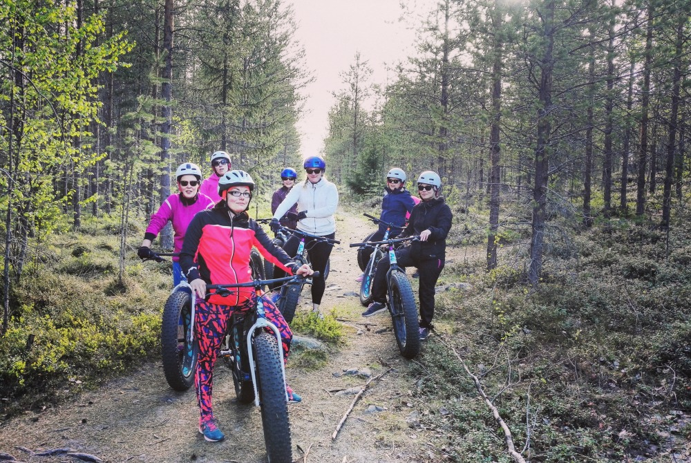 Oulu_Outdoors_Oulu_fatbike_tour