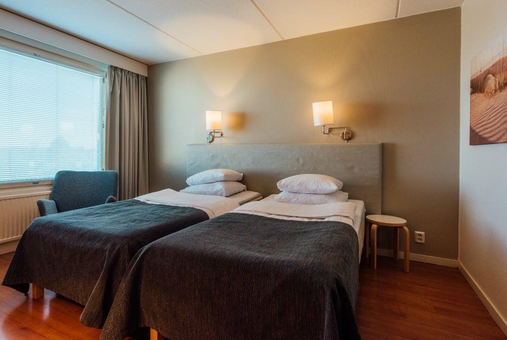 Oulu_Sokos_Break_Oulu_Eden_hotel_1_1000