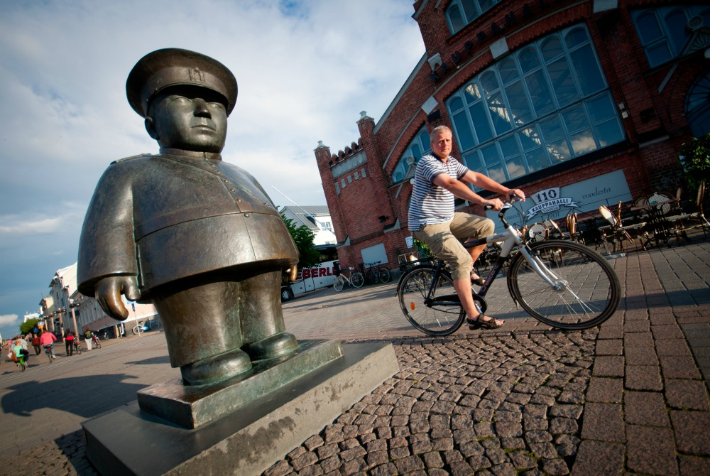 Oulu_guided_tours_1_1000