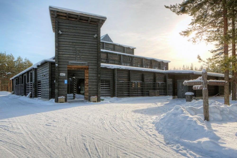 Oulu_kierikki_stone_age_main_building