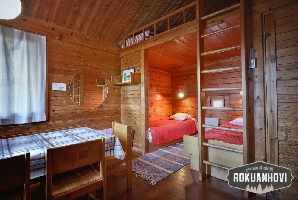 Rokua_Hotel_Rokuanhovi_2_1000
