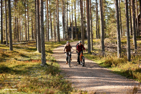 Rokua_Nationalpark_Forrest_bike_1000