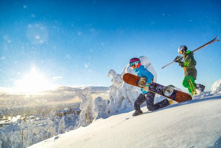Ski_resort_iso_syöte_2_1000