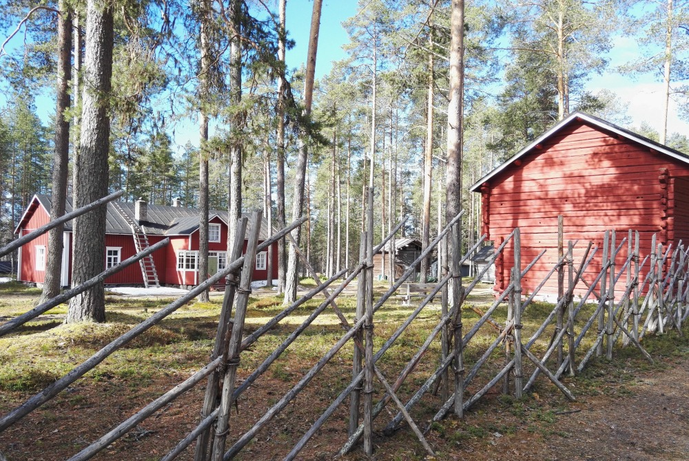 Syöte_Museum_Pudasjärvi_1_1000