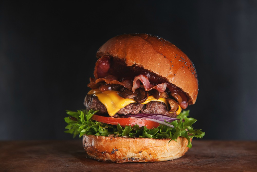 Tuba_Food_and_Lounge_Burger_Oulu
