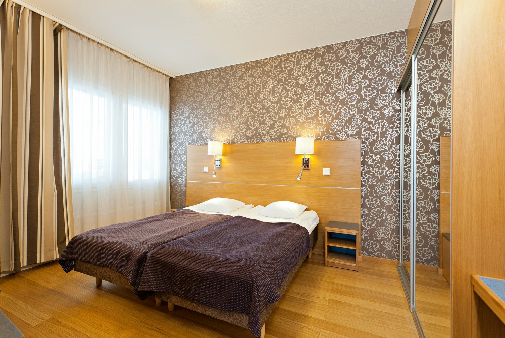 rokua_health_spa-hotel_room1_1000