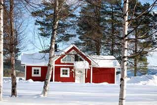 Arctic-Camp-Jokkmokk2_1000