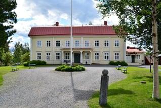 Herrgarden_Stiftsgården2_1000