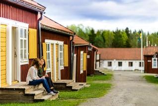 Lövånger-kyrkstad-in-Skellefteå_1000