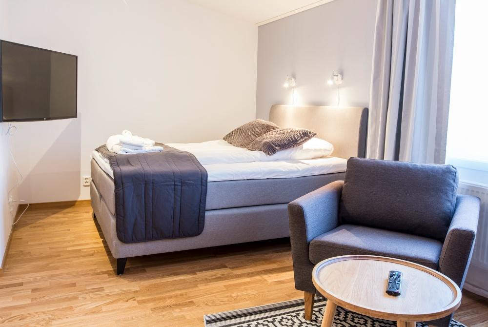 Simloc-Hotel_Zimmer1_1000