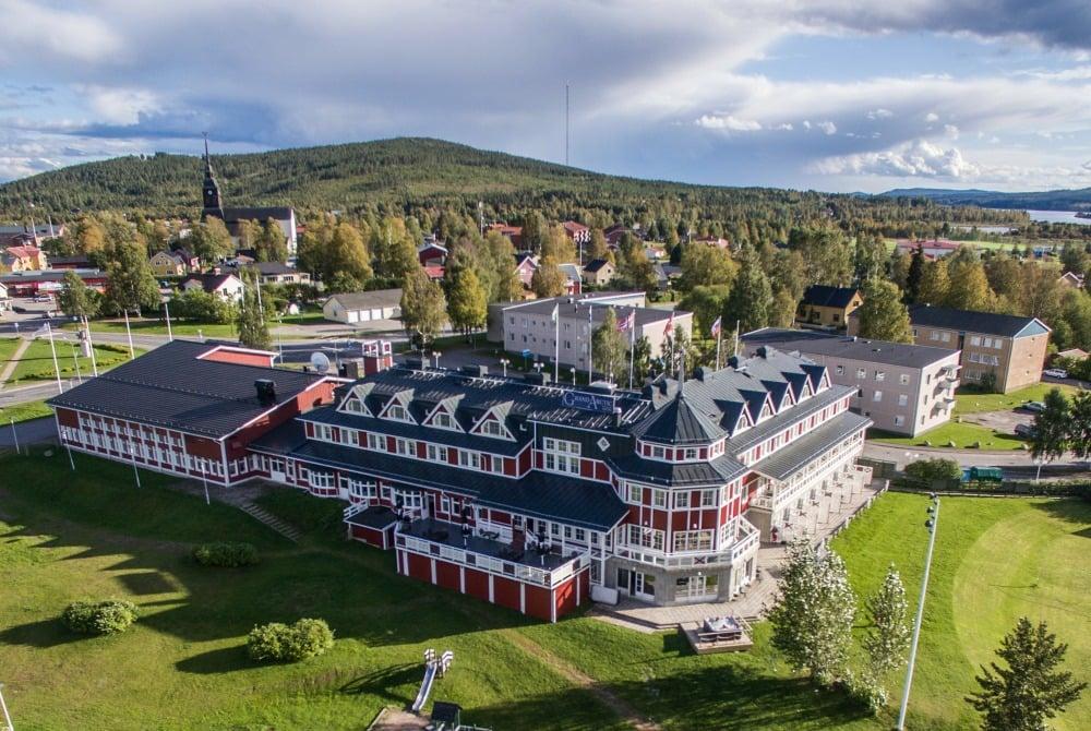 Grand-Arctic-Hotel