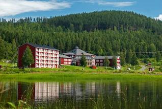 Hotel-Storforsen-Schwedisch-Lappland-Foto-Lennart-Kekkonen_1000