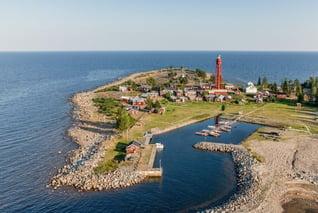 Kinnbäck-Archipelago_Insel-Pite-Rönnskär-_Jonas-Westling_1000