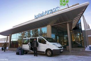 Luleå-Guided-Tours-Karin-Åberg_1000
