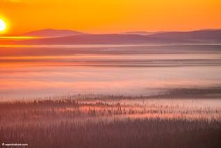 Sápmi-Nature_Destination-Gällivare_@sapminature.com_1000