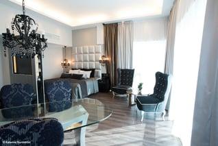 best-western-hotel-savoy-lulea-schwedisch-lappland