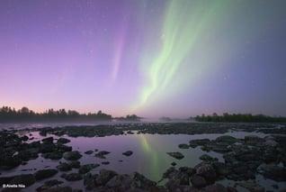 scandinavian sami photoadventures-nordlichtfotografie-copyright anette niia