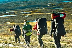 trekking-vindelfjallen-nordtrek