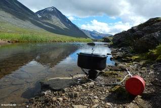 trekkingreise-subarktischen-hochfjaell-nordtrek