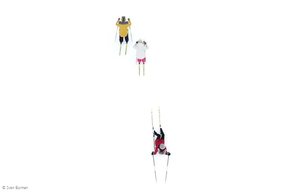 Burträsk Camping-Skiing-SvenBurman1
