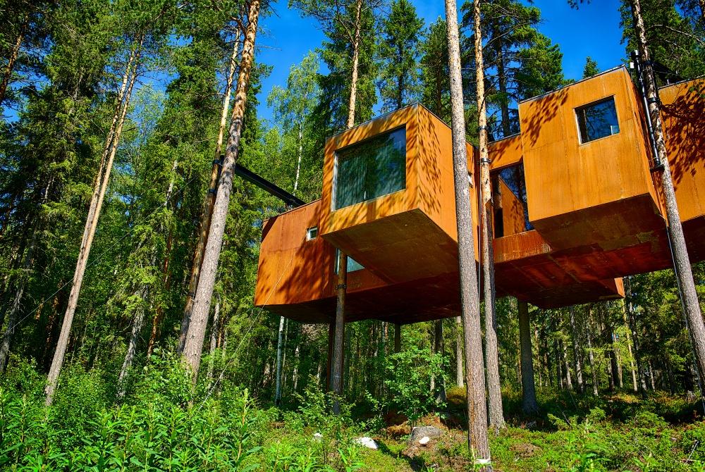 Treehotel-foto-Graeme-Richardson