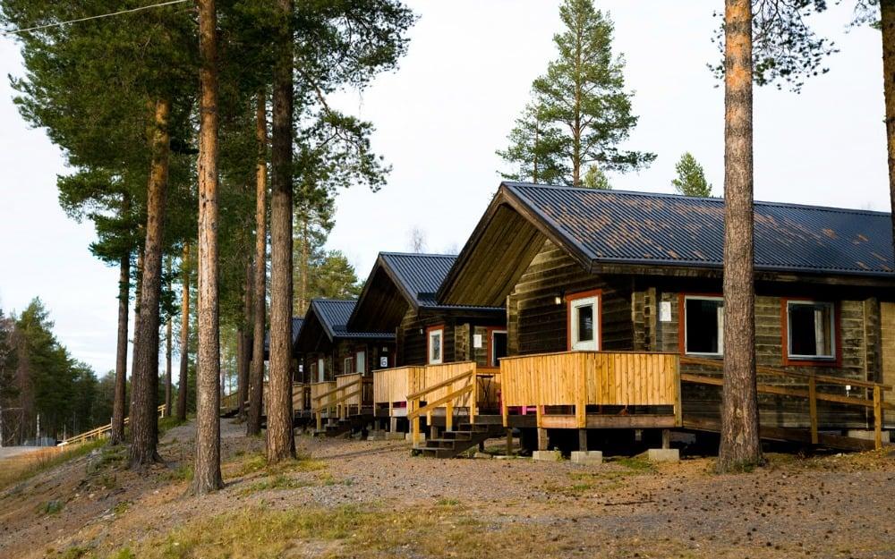 sörbyn_cabins