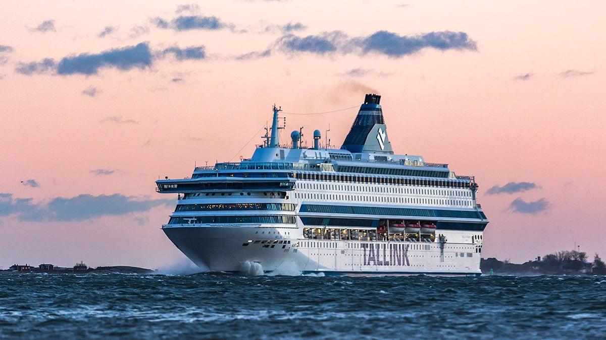 TallinkSilja_Europa_Aussenansicht_02