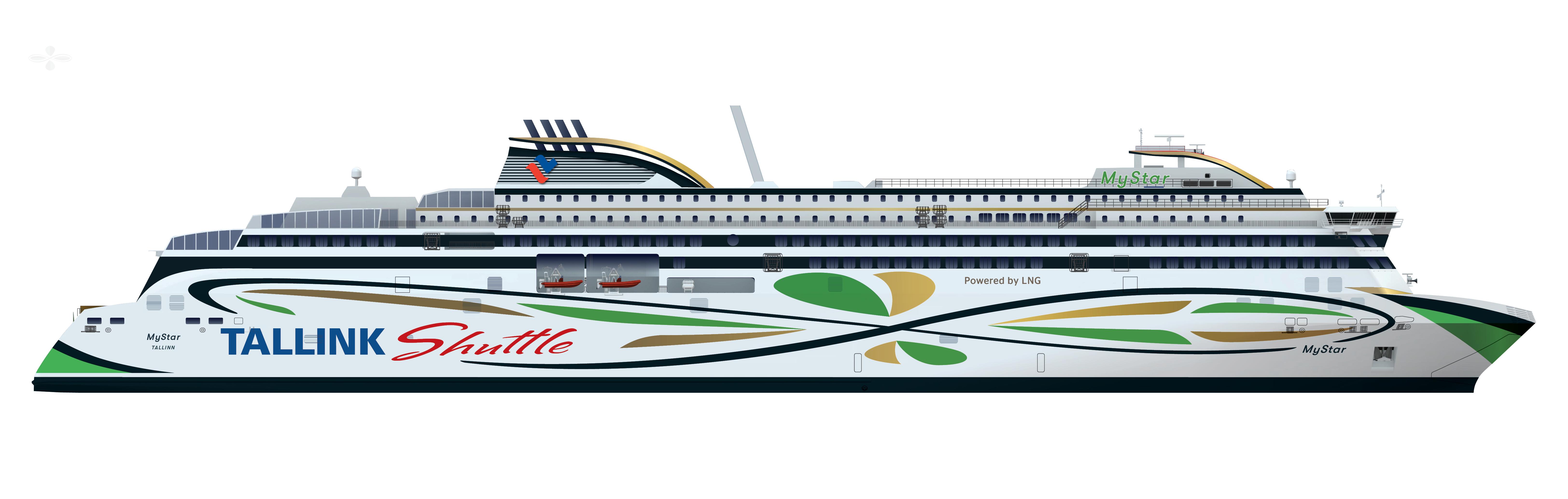 Tallink_Silja_MyStar_Aussenansicht2
