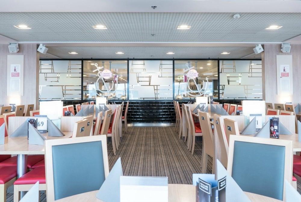 Tallink-Silja-Baltic-Princess-Grande-Buffet_1000