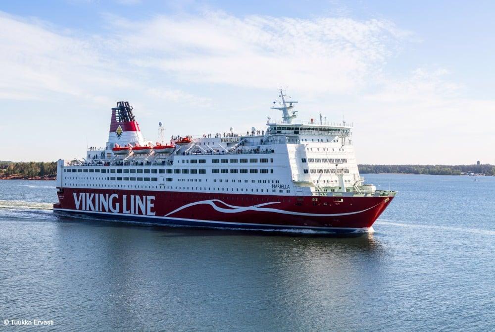 viking-line-mariella-at-sea-copyright-tuukka-ervasti